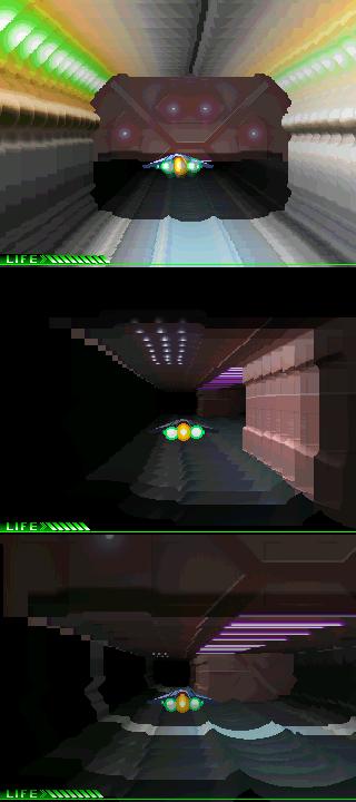 Hebdomaker n°16 Vaiss-screens