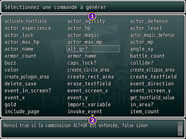 Rpg Maker Vx Ace Product Key Keygen - turkeylivin