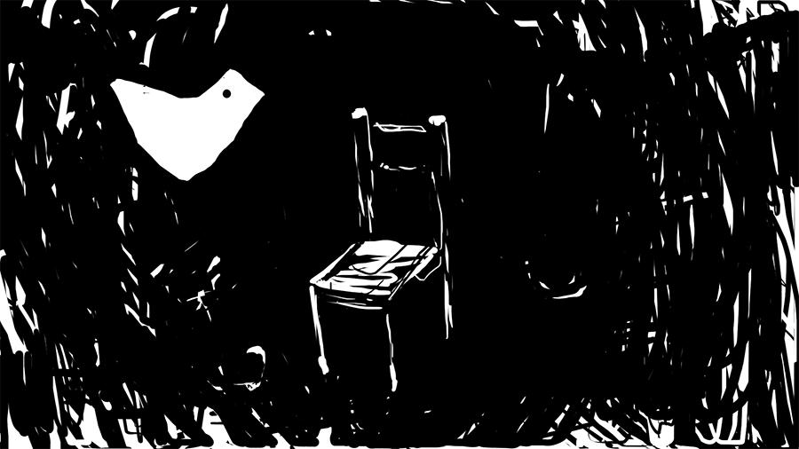 Joke's Gribs - Page 2 2014-10-03-Crob-2s