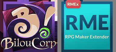[INTERVIEW] RMEx! BC-RMEx